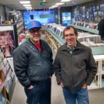 Superior record store announces closing, huge inventory for sale