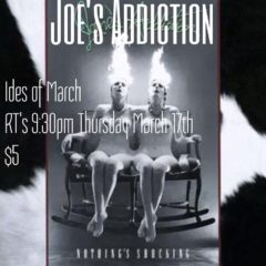 joes-addiction-ides-of-march