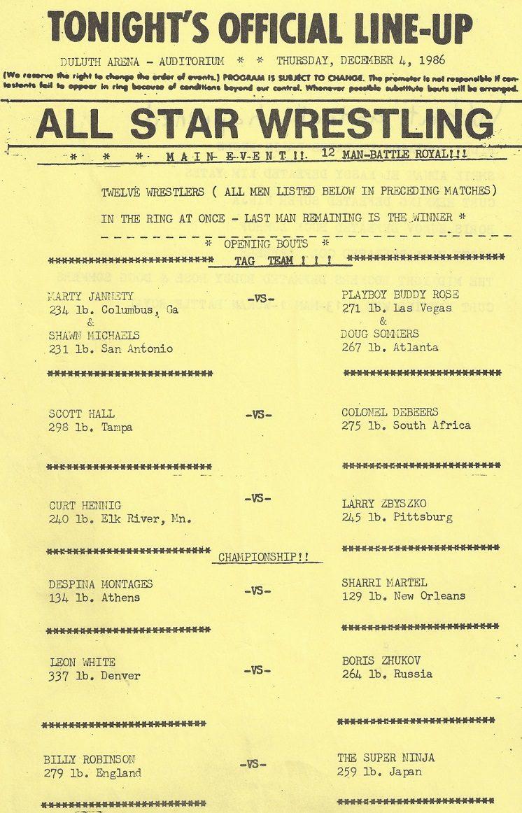 official-lineup-awa-duluth-auditorium-1986