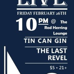 tin-can-gin-and-last-revel