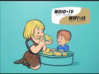 wdio-tv-viking