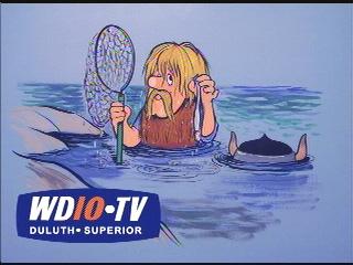 wdio-tv