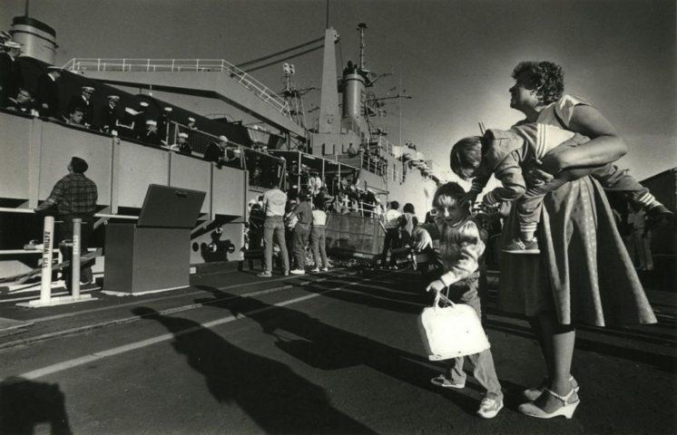 USS-Duluth-1985-Oregon