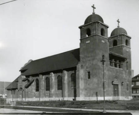 Church_of_Blessed_Margaret_Mary