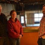 Duluth art scene finds place in Lincoln Park craft district