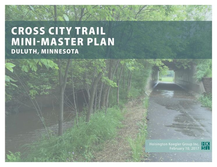 Duluth-Cross-City-Trail-Mini-Master-Plan