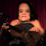 Gaelynn Lea on Sexuality and Disability