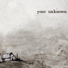 Glen's Nieghbor - Your Unknown 2017