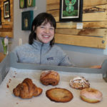 Zenith Bread Project takes baking to a new level