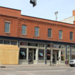 Duluth Coffee Company expansion underway