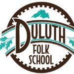 Duluth Folk School on <i>The PlayList</i>