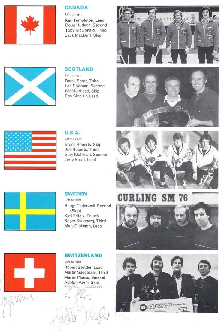 Duluth-World-Curling-Championship-1976-2