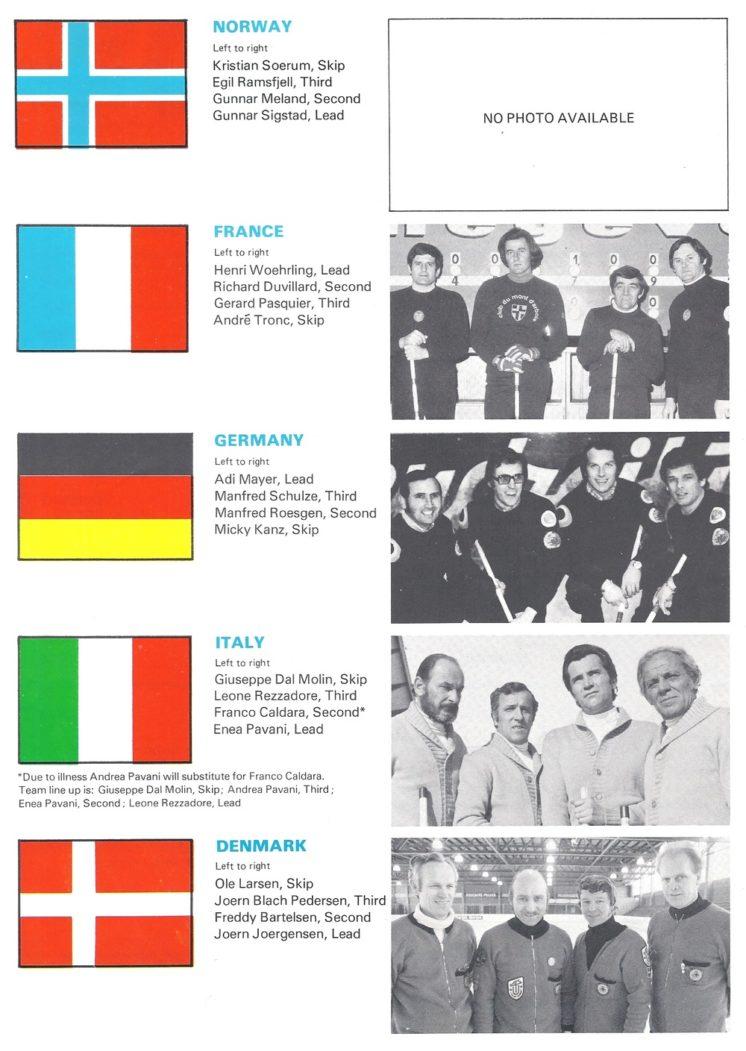 Duluth-World-Curling-Championship-1976-3