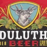 Annual Duluth-area beer production hits one million gallons