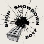 Damage Boardshop Showdown Video