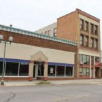 Duluth Folk School finds home; plans to open Dovetail Café