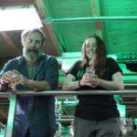 Hoops Brewing opens June 27