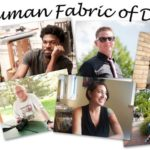 Human Fabric of Duluth