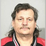 Missing Person: Kenneth Gordon