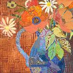 Selective Focus: Linda Naughton