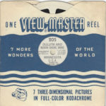 ViewMaster: Duluth and North Shore Drive