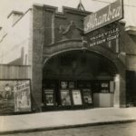 West Duluth's Alhambra Theater
