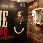NE BBQ & Smokehouse now open in Cloquet