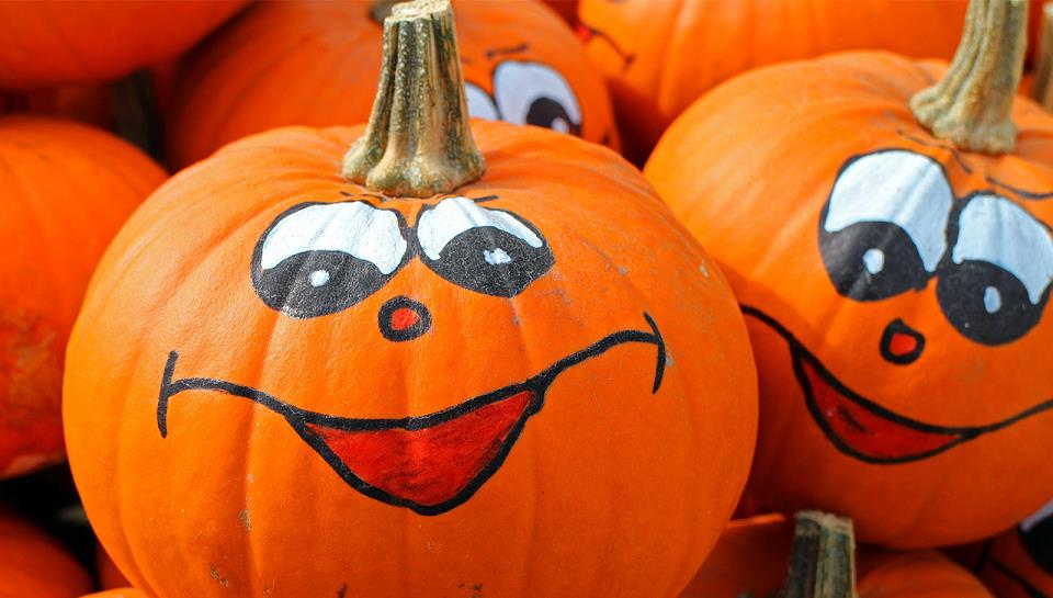 Duluth Halloween Events 2020.Halloween 2020 Perfect Duluth Day