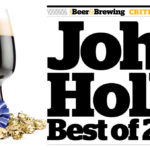 Hoops Brewing named a top new brewery by critic John Holl