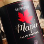 Brewhouse's pub sauce and salad dressing going retail