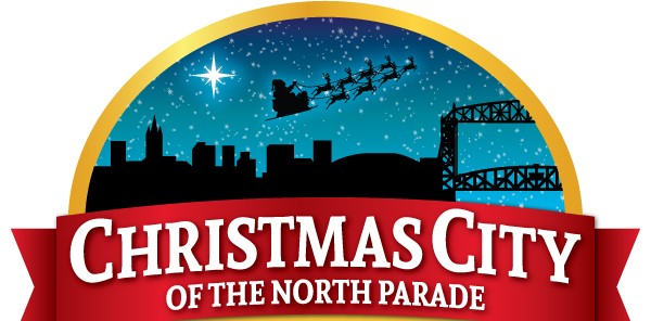Christmas City Of The North Parade 2020 Christmas City of the North Parade 2020   Perfect Duluth Day