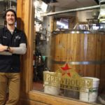 Fitger's Brewhouse hires new head brewer