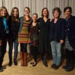 Writer Reads … in Ashland and on the Radio