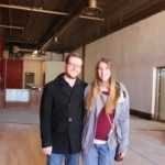 Superior's Empire Coffee to open this month