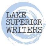 More Literary History of Duluth: Lake Superior Writers