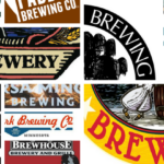 Brewing or Brewery? A Guide to Proper Beer Nouns in Duluth