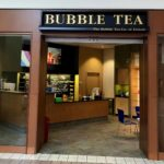 Bubble Tea Company of Duluth open in Miller Hill Mall