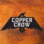 Copper Crow Distillery open near Bayfield