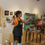 Duluth Experience launches Lincoln Park Craft District tour