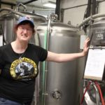 Thirsty Pagan hires new brewer