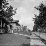 Mystery Photo #70: East Superior Street in 1908