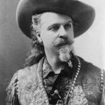 PDD Quiz: Buffalo Bill and Duluth