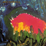 "Meat Puppets – ""Lake of Fire"""