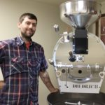 Coffee Micro-roasters in Duluth