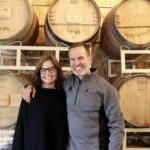 Winery provides another reason to visit North Shore