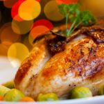 Guide to Duluth-area Restaurants Serving Thanksgiving Dinner