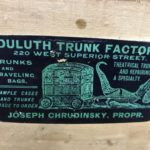 Duluth Trunk Factory