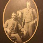 Mystery Photo# 83: Stokes or Dalgarno Family?