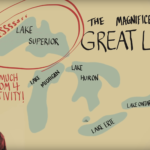 Weird Waves Season 1: Great Lakes