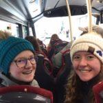 Duluth Blogs: Sister Scotland